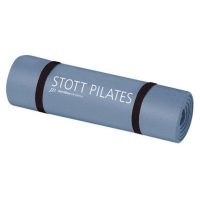 STOTT PILATES Pilates Express Mat