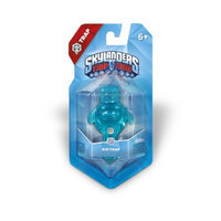 Skylanders Trap Team Air Element Trap Pack