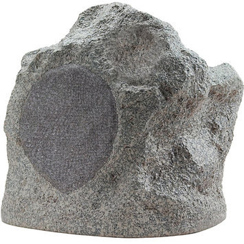 Niles RS6 PRO Speckled Granite 6-inch 2 way High Performance Rock Loudspeaker (FG01690)