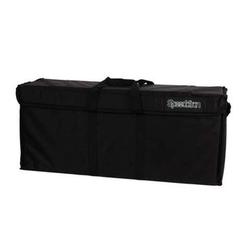 Speedotron 4 Section Soft Carrying Case