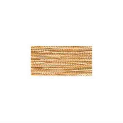 Robison-Anton J Metallic Thread 1,000Yd-Gold