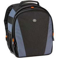 Tamrac 4285 Jazz 85 iPad/Digital SLR Camera Backpack Case (Black/Multi)
