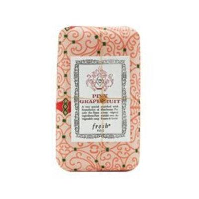 fresh Petit Soap - Pink Grapefruit