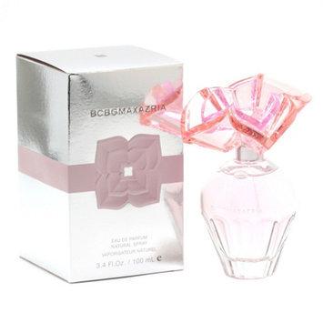 BCBG Max Azaria Eau De Perfume Spray 3.4 Oz