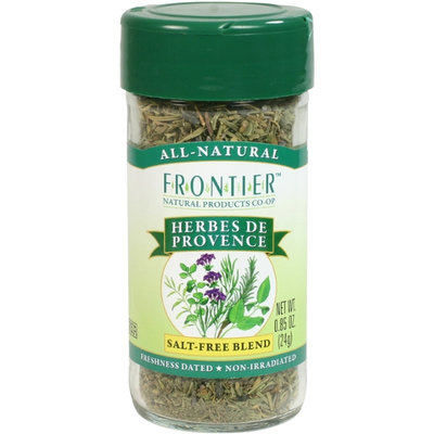 Frontier Herbes de Provence Seasoning Blend