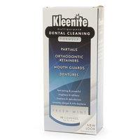 kleenite Multipurpose Dental Cleaning Formula