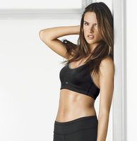 Knockout Sport Bra by Victoria's Secret