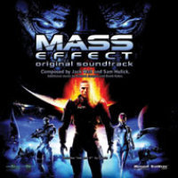 Sumthing Distribution Mass Effect Soundtrack