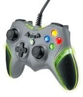 BD&A Xbox 360 Batarang Controller Wired