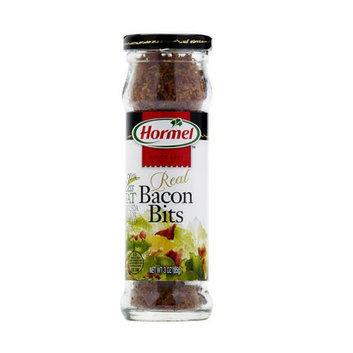 Hormel Real Bacon Bits 3 oz