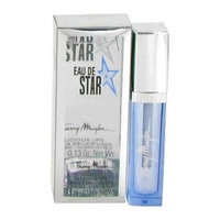 Eau De Star by Thierry Mugler Lip Gloss .2 oz