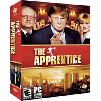 Vivendi Universal The Apprentice