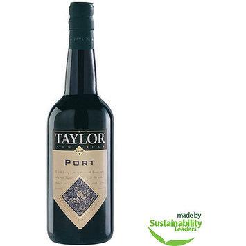 Taylor Port Wine, 750 ml