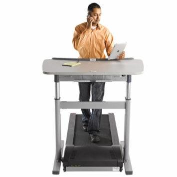 LifeSpan Fitness TR800-DT7 Desktop Treadmill, 1 ea