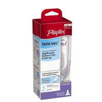 Playtex Baby™ VentAire® Standard Bottles