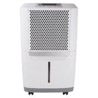 Frigidaire FAD704DWD Energy Star 70-Pint Portable Dehumidifier