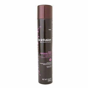 BioInfusion Daily Rosemary Mint Hair Spray