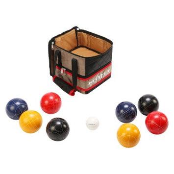 Kelsyus Premium Bocce Ball Game Set