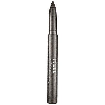 Stila Smudge Crayon Waterproof Eye Primer + Shadow + Liner Dazzle 0.04 oz