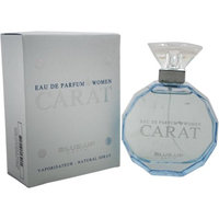Blue Up Carat for Women Eau de Parfum Spray, 3.3 fl oz