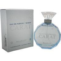 Blue Up Carat for Women Eau de Parfum Spray, 3.3 fl oz