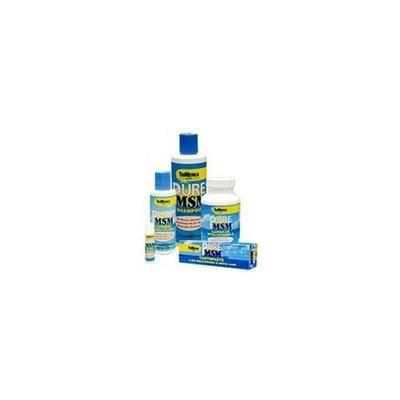 Trimedica Shampoo Msm 8 oz ( Multi-Pack)