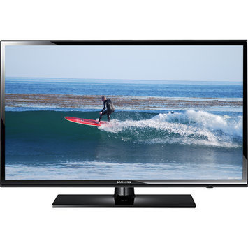 Paradise Eximport, Inc. Remanufactured Samsung 60 Inch 1080p 120Hz LED HDTV-UN60EH6003
