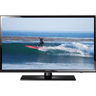 Paradise Eximport, Inc. Remanufactured Samsung 60 Inch 1080p 120Hz LED HDTV-UN60EH6003