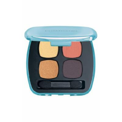 BareMinerals READY Eyeshadow 4.0 - REMIX Edition-- The Next BigThing by Bare Escentuals