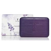 Thymes Glycerin Bar Soap, Lavender