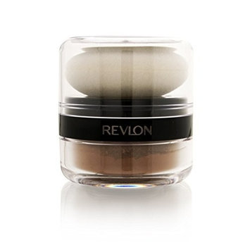 Revlon Starlight Face & Body Shimmer Nude Illusion