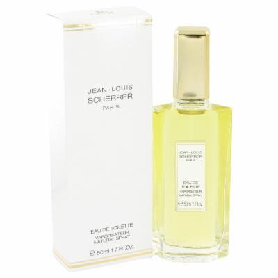 Scherrer for Women by Jean Louis Scherrer EDT Spray 1.7 oz