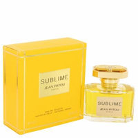 Sublime for Women by Jean Patou EDT Spray 1.7 oz
