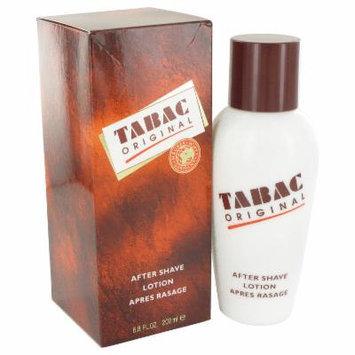 Tabac for Men by Maurer & Wirtz After Shave 6.7 oz