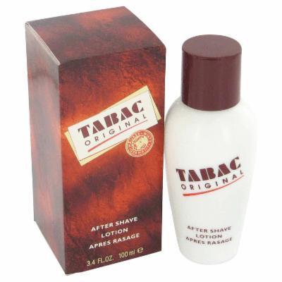 Tabac for Men by Maurer & Wirtz After Shave Spray 3.4 oz