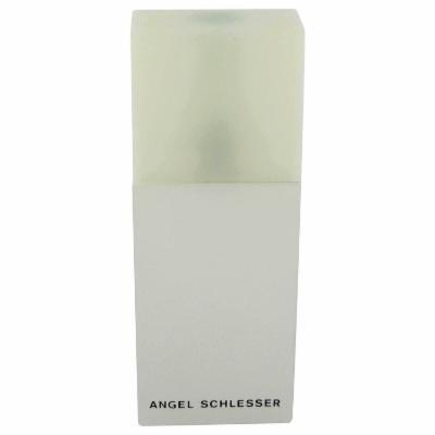 Angel Schlesser for Women by Angel Schlesser EDT Spray (Tester) 3.4 oz