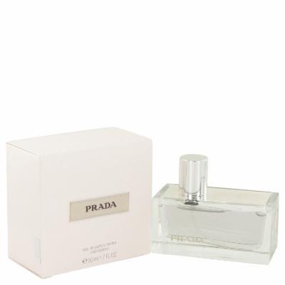Prada Tendre for Women by Prada Eau De Parfum Spray 1.7 oz