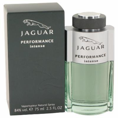 Jaguar Performance Intense Eau De Toilette
