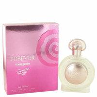 Forever Franck Olivier for Women by Franck Olivier Eau De Parfum Spray 3.4 oz