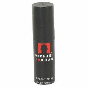 Michael Jordan for Men by Michael Jordan Cologne Spray .5 oz