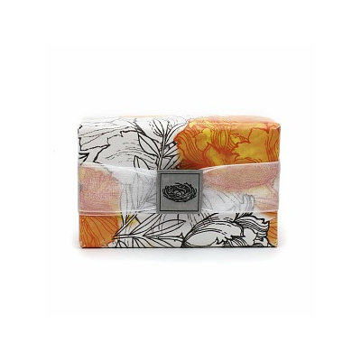 m LUXE by Mudlark Chloe Handcrafted Bar Soap