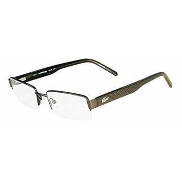 Lacoste L2139 Eyeglasses Color 317