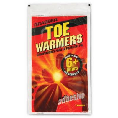Toe/Foot Warmers (40 count)