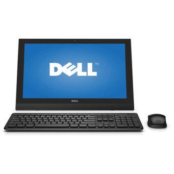 Dell Inspiron 3043 19.5