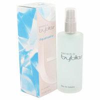 Byblos Aquamarine for Women by Byblos EDT Spray 4 oz
