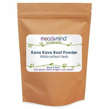 Premium Noble Kava Kava Root Powder 1lb (448g)