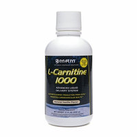 MRM L-Carnitine 1000