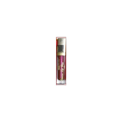 Black Radiance Illusion Lip Gloss 3223 Diva Deluxe