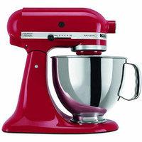 KitchenAid Artisan 5 qt. Stand Mixer