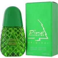 PINO SILVESTRE by Pino Silvestre EDT SPRAY .85 OZ for MEN